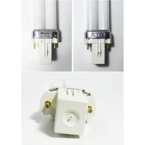 UVB лампа 311 Philips Medical (сменная)