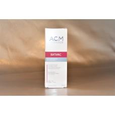 Vitix (Витикс) - гель для восстановления пигментации кожи