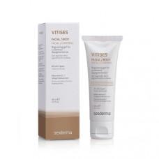 Vitises gel (Витисес крем-регулятор)