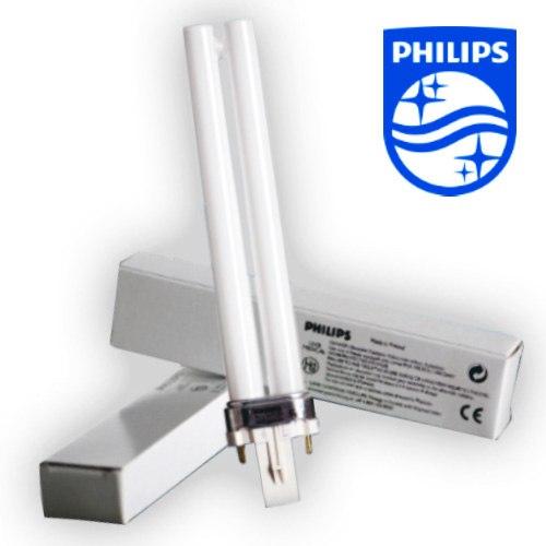 Лампа 311 Philips